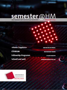 semester_hm